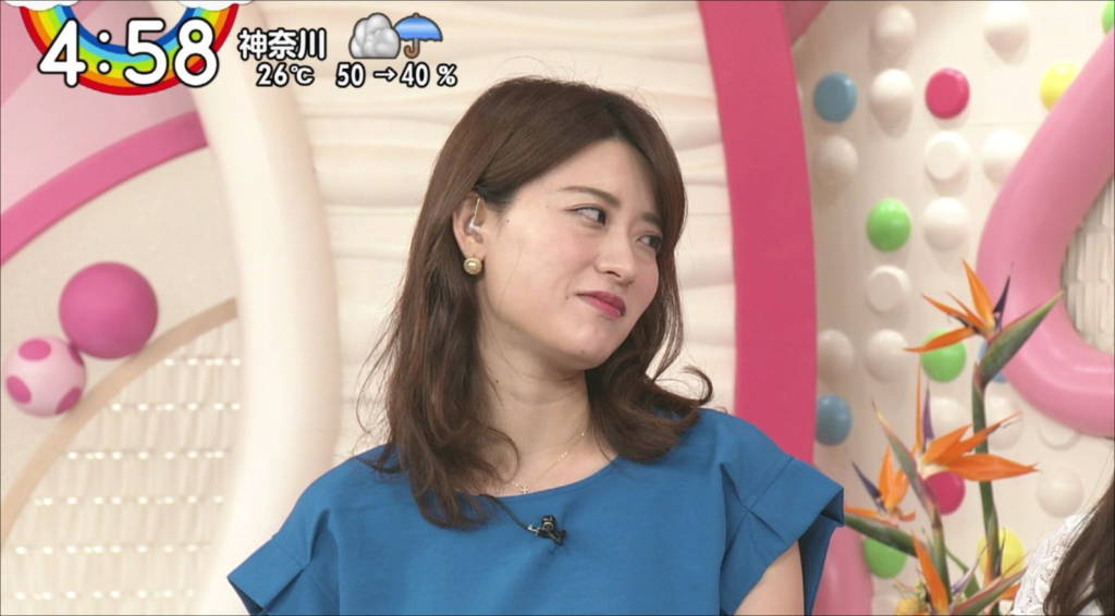 郡司恭子の画像 p1_26