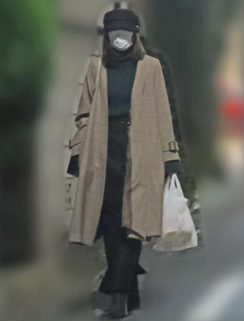 三浦翔平と桐谷美玲の高級マンションの場所はどこ?【画像】