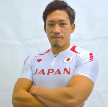 小松正治選手はオリンピックに出場可能?禁止薬物被害や経歴戦歴まとめ