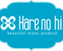 harenohi2