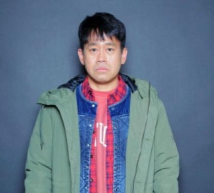 宮川大輔 『サクらんぼの恋』のラブシーン相手役(女優)は誰で画像は?