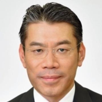 吉本浩之(日本電産新社長)の経歴や画像は?出身高校や大学はどこ?