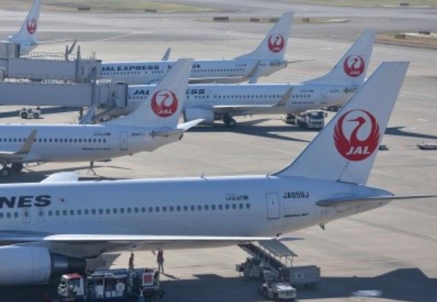日本航空(JAL)の飲酒CA(客室乗務員)は誰?名前や画像など