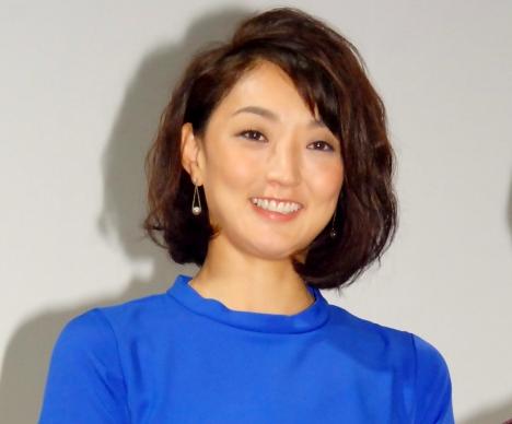 岩崎恭子の不倫相手疑惑の写真や画像は?名前や職業・SNSの声など調査