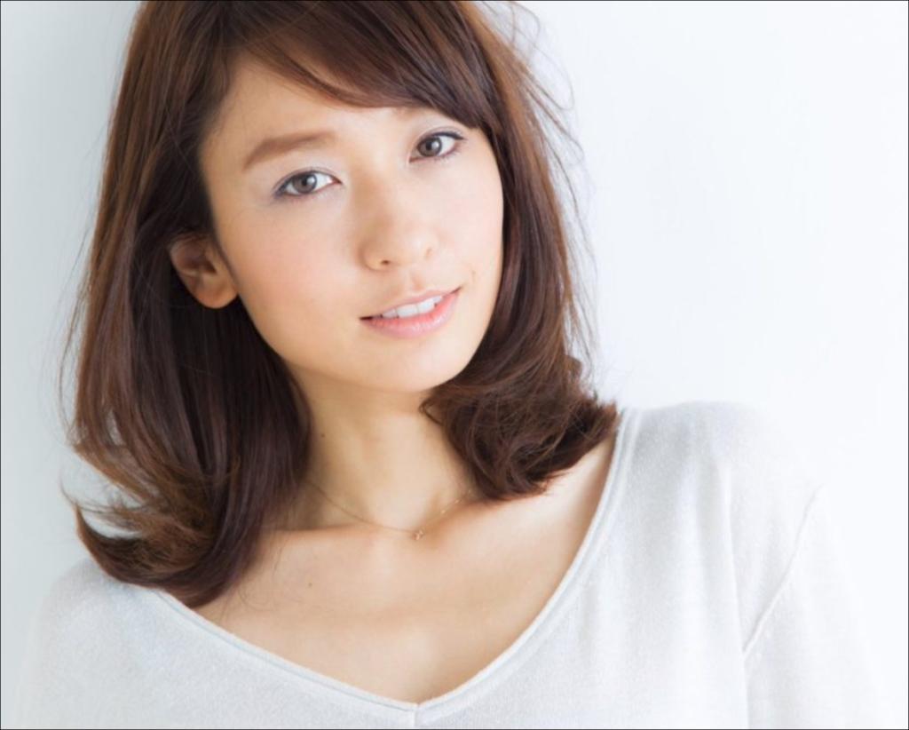 永夏子(小林夏子)と小池徹平が結婚?馴れ初めや経歴・お嬢様の噂を調査