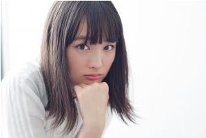 大友花恋の家族構成は?出身中学や高校、卒業アルバム(写真)まとめ!