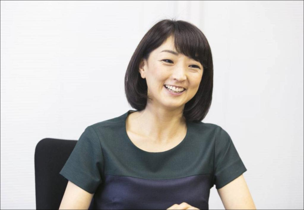 岩崎恭子の不倫相手は赤坂のPR会社勤務で楽天の役員をしていた?