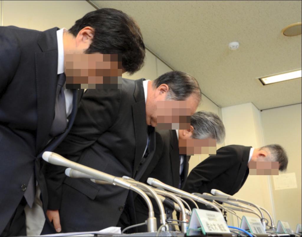 日本航空(JAL)の飲酒した副機長は誰で画像は?事故の可能性はある?