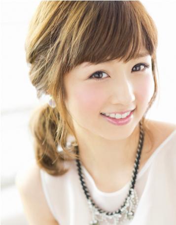 小倉優子、再婚相手との馴れ初めは?職業は歯科医師で顔写真や年収は?