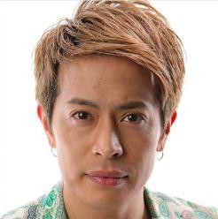 友井雄亮(純烈)の被害者女性は誰?顔写真は?芸能界引退の可能性など