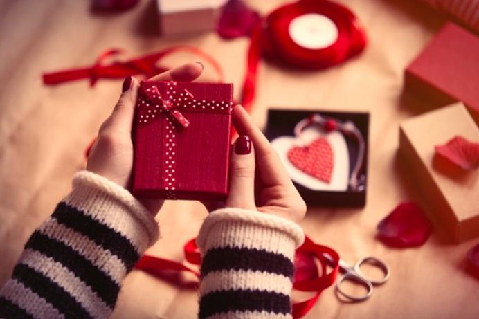 【2019バレンタイン】義理チョコでチョコ以外のオススメはコレ!