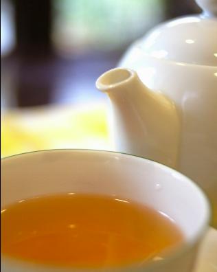 最新!インフルエンザの予防・症状暖和に効く飲み物・食べ物まとめ!