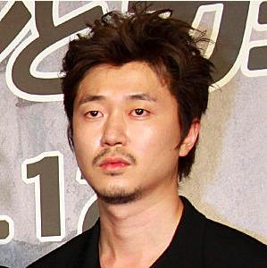 新井浩文の逮捕で映画や出演作品へ影響は?お蔵入り作品や今後の活動など