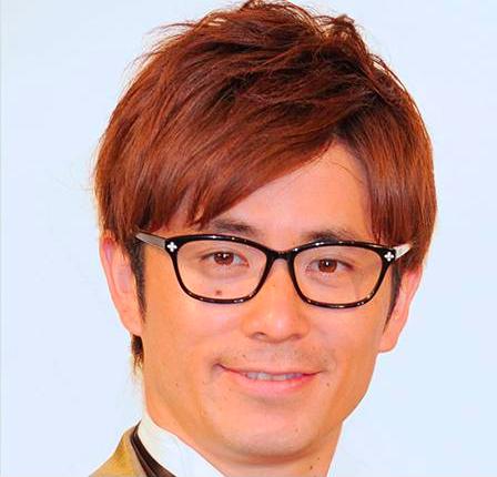 藤森慎吾の新恋人(ブラジル人ハーフ)の顔画像(写真)や名前は?結婚の可能性や馴れ初めなど
