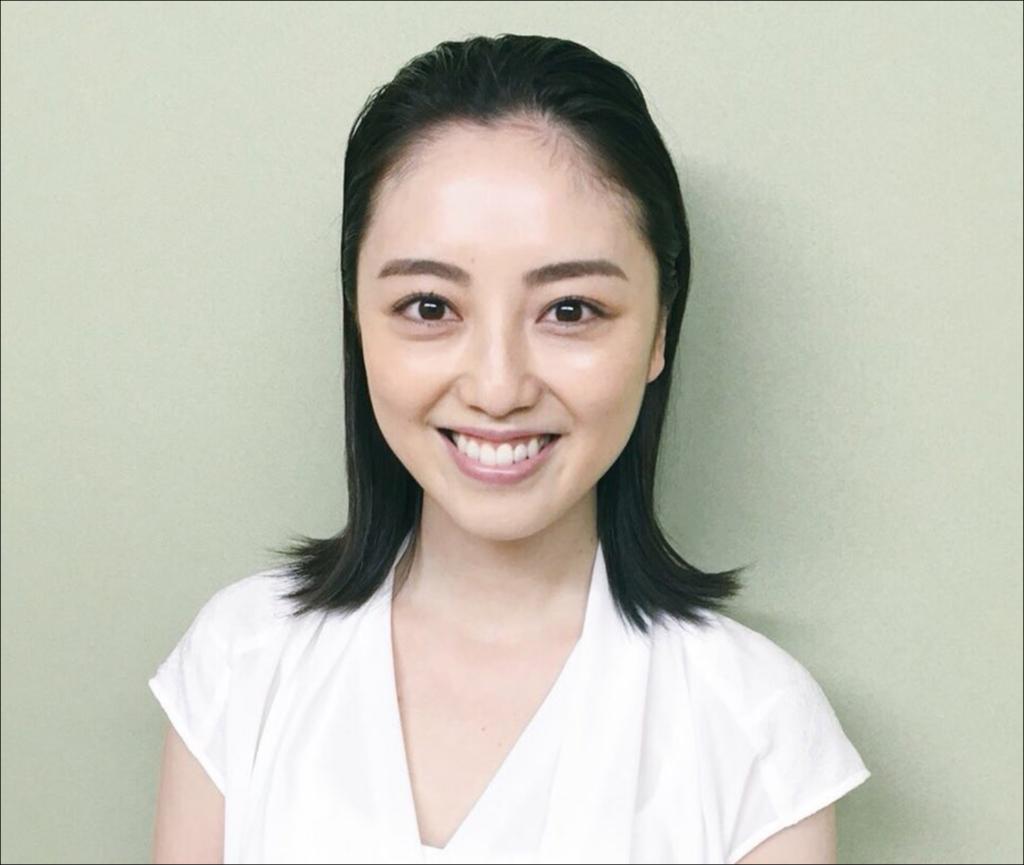 沢井美優のプロフィールの画像