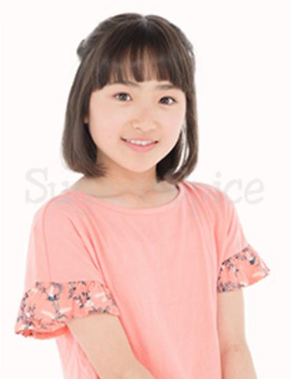 田牧そらの家族や妹や弟の名前や画像は?学校はどこで英語力が凄い?