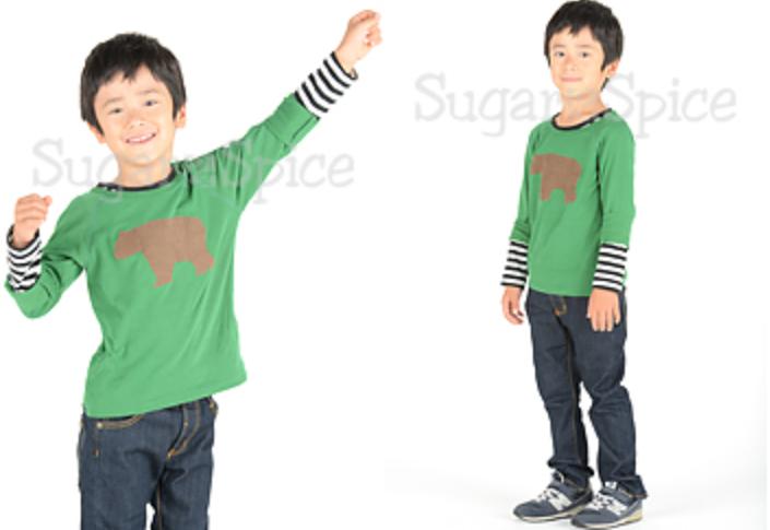 田牧ゆらりプロフィール画像
