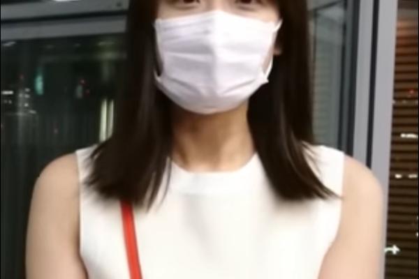 郡司恭子アナ目は斜視だがすっぴんがかわいい!プライベート画像や動画あり