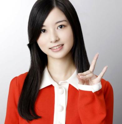 佐々木琴子は卒業後は会社員に?やる気ない画像や白石麻衣と似てる説・今後の活動も調査