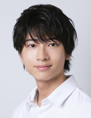 庄司浩平の経歴や出身高校大学はどこ?性格や特技が意外?高身長画像やプロフィール