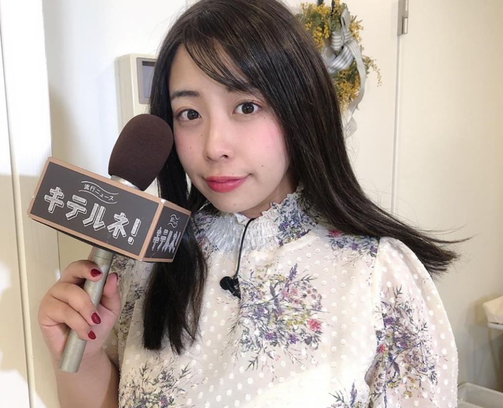 餅田コシヒカリは整形している?すっぴんや過去画像と比較!痩せてた時が超可愛い?!