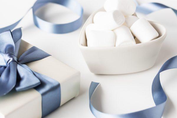 ホワイトデーはこれで決まり!美味しい・大量・見栄えするレシピまとめ!【2021最新】