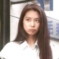浅野温子のヌーディーが話題に!若い頃の美人な画像まとめ